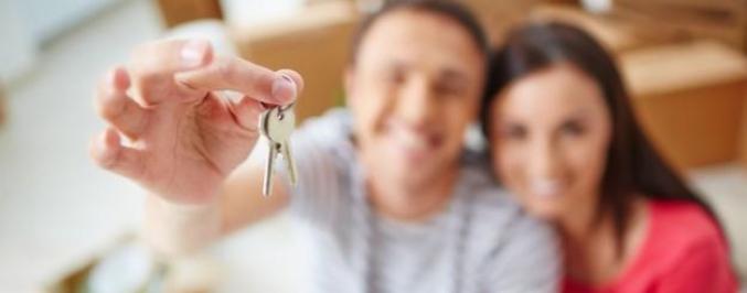 Tipos de Garantias na Locação de Imóveis